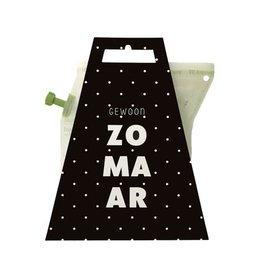 LIV 'N TASTE Gewoon Zomaar - TeaBrewer Gift