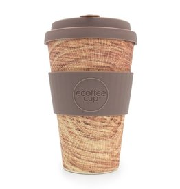 Ecoffee cup Ecoffee cup 400ml Jack O'Toole - Ecoffee cup