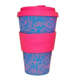 Ecoffee cup Ecoffee cup 400ml Miscoso Dolce - Ecoffee cup
