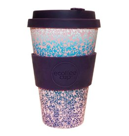 Ecoffee cup Ecoffee cup 400ml Miscoso Secondo - Ecoffee cup