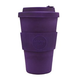 Ecoffee cup Ecoffee cup 400ml Saupere Aude - Ecoffee cup