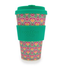 Ecoffee cup Ecoffee cup 400ml Itchykoo - Ecoffee cup