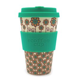 Ecoffee cup Ecoffee cup 400ml Stockholm - Ecoffee cup
