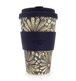 Ecoffee cup Ecoffee cup 400ml Kai Leho - Ecoffee cup