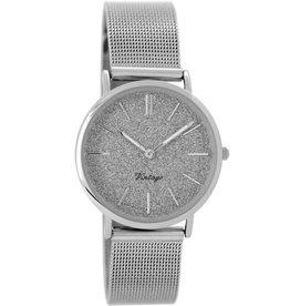 OOZOO Horloge Vintage 32mm C8837 - OOZOO