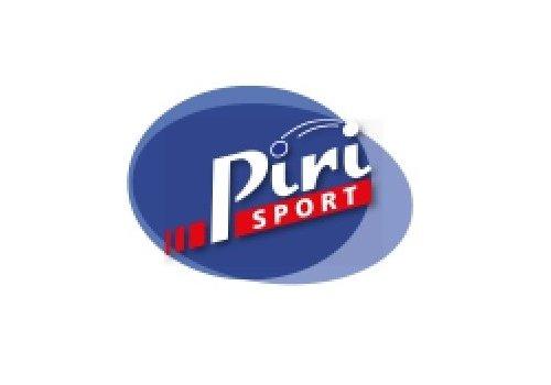 Piri Sport