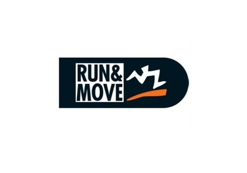 Run and Move