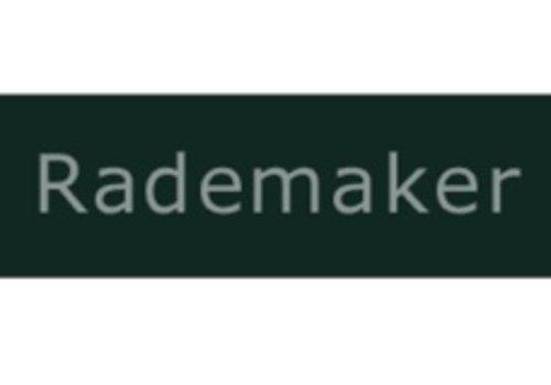 Rademaker Sport