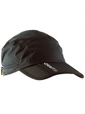 Craft Craft Rain Cap
