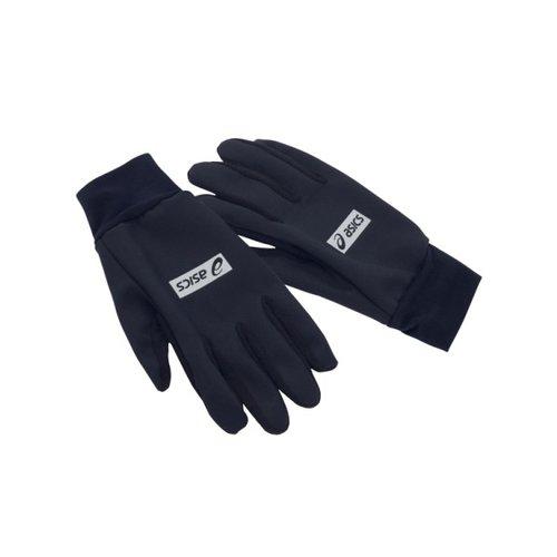ASICS Handschoenen Hardlopen