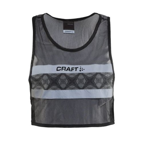 Craft Craft Vest Brilliant