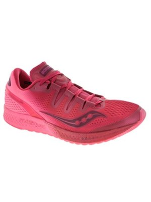 Saucony Freedom Dames