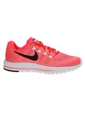 Nike Vomero 12 Dames