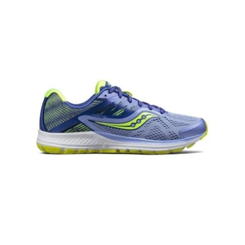 Saucony Ride 10 Dames