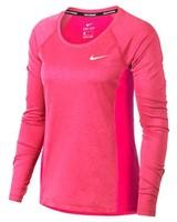 Nike Nike Dry Miller Shirt
