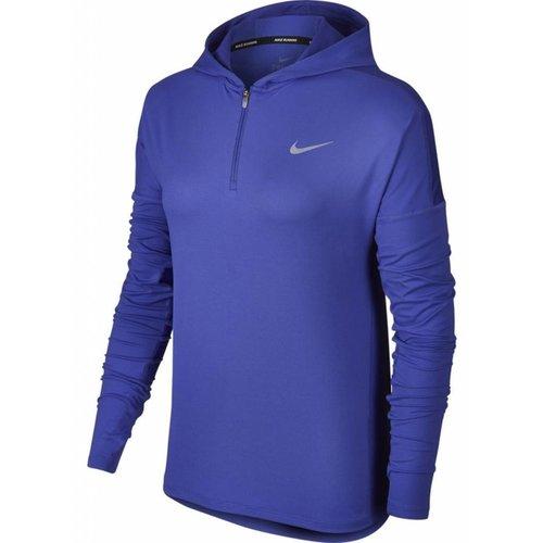 Nike Nike Hoodie Dry Element