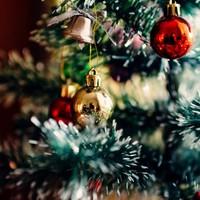 De 5 beste kerstcadeau's voor een Running Lady