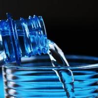 Water drinken voor, tijdens en na het hardlopen