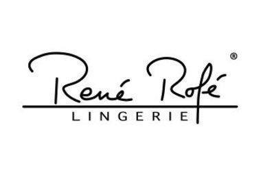 Rene Rofe
