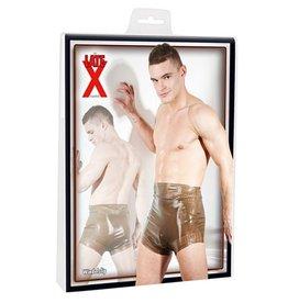 The Latex Collection Latex Luier Voor Volwassenen