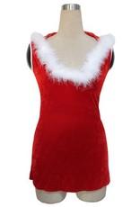 Christmas Christmas Darling