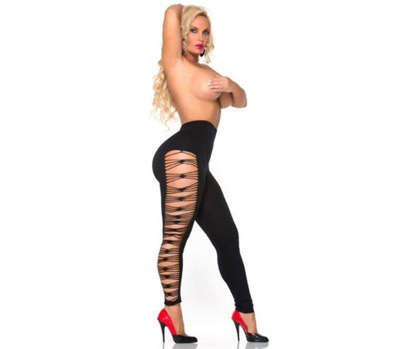 Luxx Legs - naadloze legging