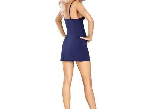 Livia Corsetti Fashion Sydney Kort Nachtjurkje