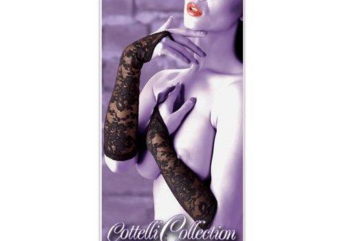 Cottelli Collection Handschoenen