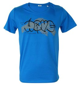 ajoofa Wave - royal blau
