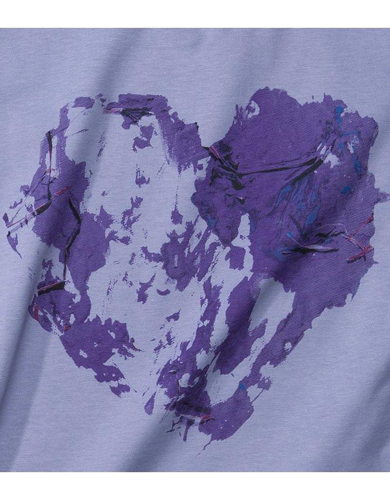 ajoofa SnuggleBoom - purple