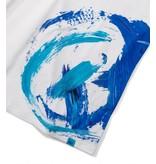 ajoofa BlueMarble - weiß