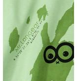 ajoofa Mr. Longear - green