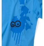 ajoofa HoneySplodge - blau