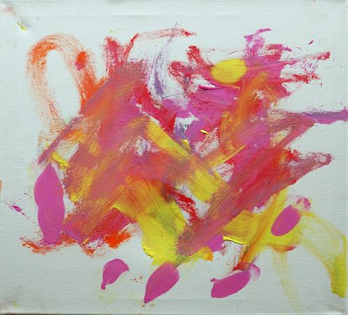 Pink Fingerprints 01267