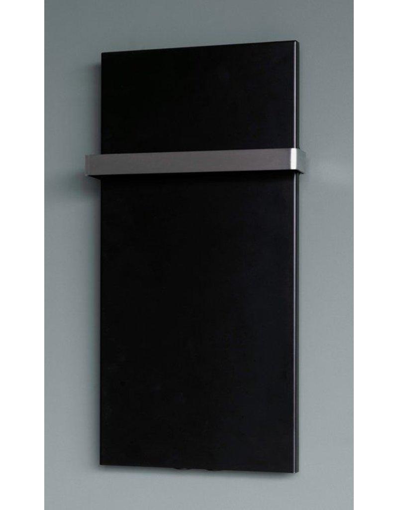 Handdoekbeugel voor Kopenhagen design radiator - CityLine Design ...