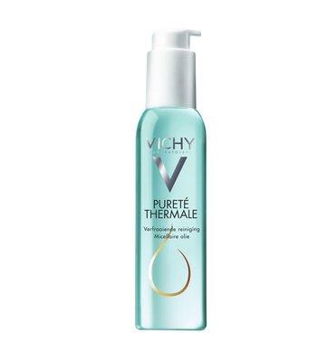 Vichy Purete Thermale Reinigingsolie (125ml)