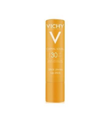 Vichy Capital Soleil Lipstick SPF 30 (4,7ml)