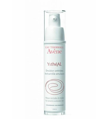 Avène YsthéAL Emulsion (30ml)