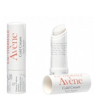 Avène Cold Cream Lip Balm (4,5gr)