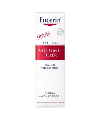 Eucerin Volume-Filler Serum (30ml)