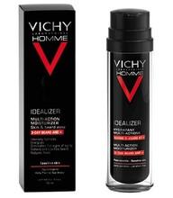 Vichy Homme - Idealizer 3 dagen baard en meer (50ml)