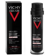Vichy Homme - Idealizer Frequent Scheren (50ml)