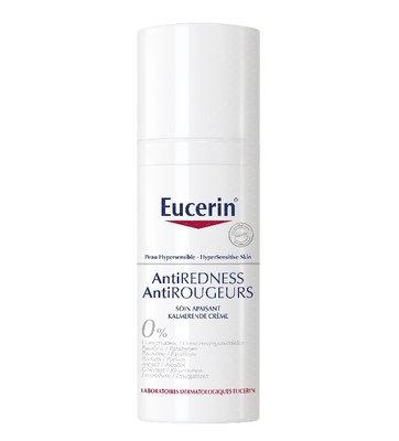 Eucerin Anti-Redness Kalmerende Crème (50ml)