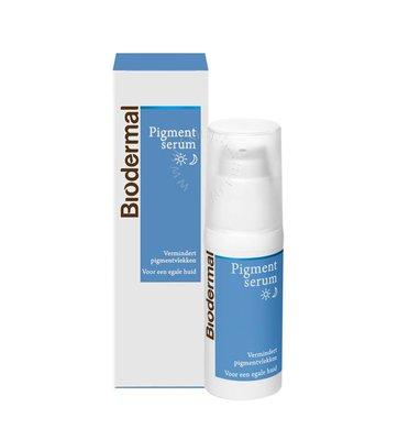Biodermal Pigmentserum (30ml)