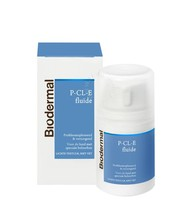 Biodermal P-CL-E fluide (50ml)