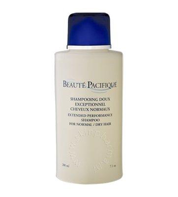 Beauté Pacifique Shampoo voor normaal haar (200ml)
