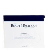 Beauté Pacifique - La Forte (60tabletten)