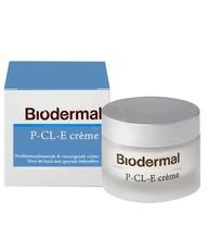 Biodermal P-CL-E crème (50 ml)