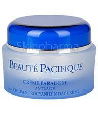 Beauté Pacifique - Crème Paradoxe (50ml)