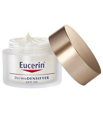 Eucerin DermoDENSIFYER Dagcrème (50ml)